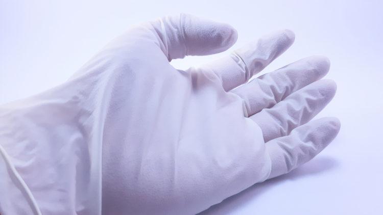 sterylizacja i czystość w serowarni