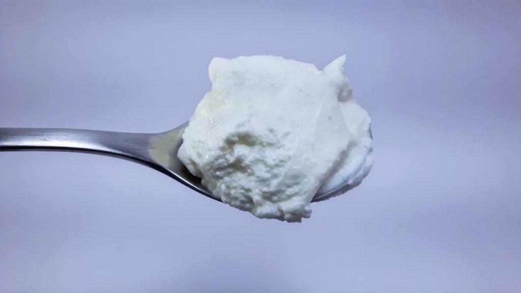 przepis na labneh serek jogurtowy w marynacie