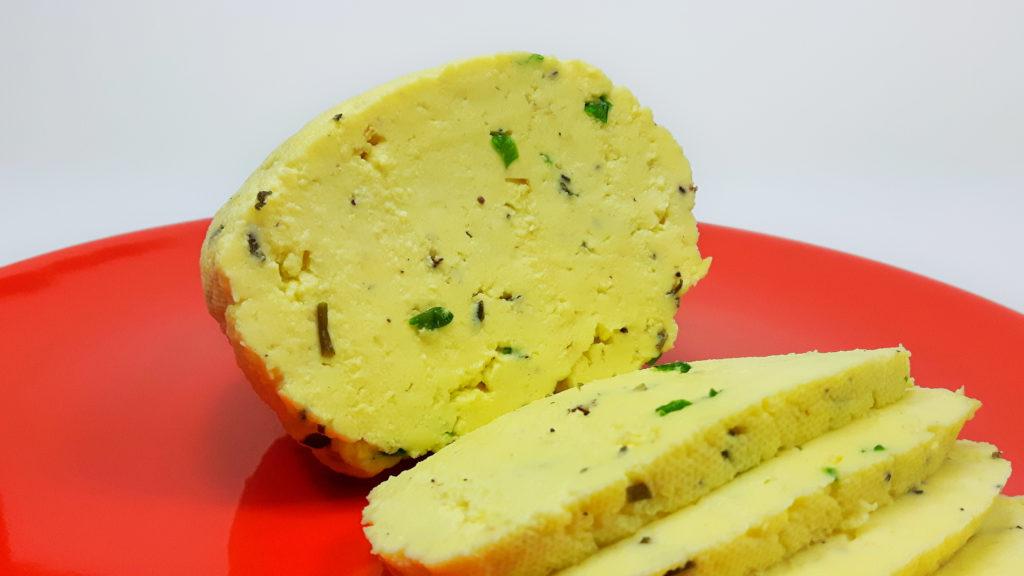 przepis na ser wielkanocny