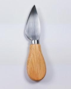 deska serów noże do serów przewodnik i zastosowanie nóz uniwerslany
