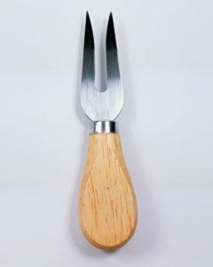 deska serów noże do serów przewodnik i zastosowanie widelec