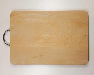 deska do serów wybór deski do serów
